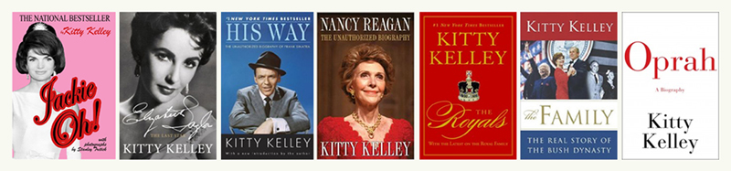 Kitty_Kelley_books