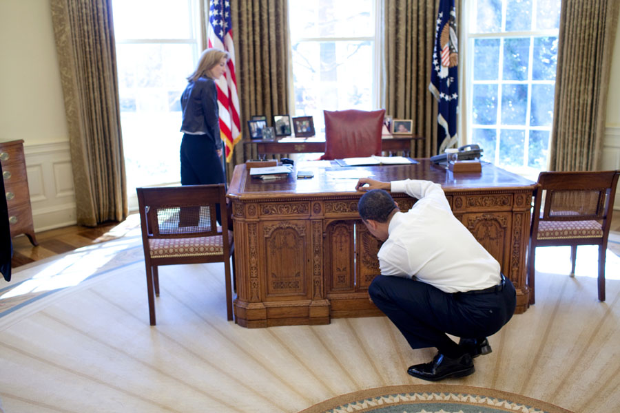 Oval Office Resolute Desk Delighful To