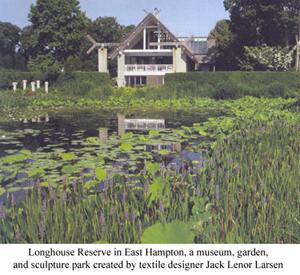 longhousereserve_edited-2