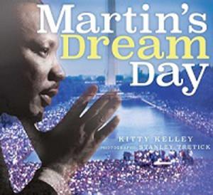 MLK-Dream-Day lger
