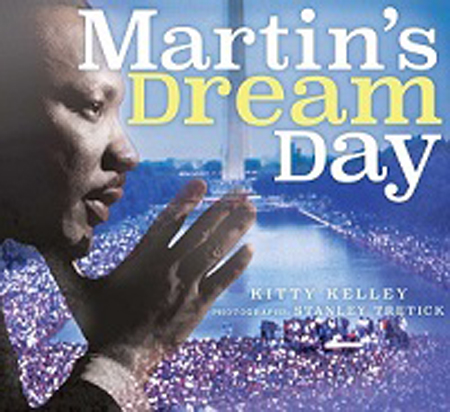 MLK-Dream-Day lger